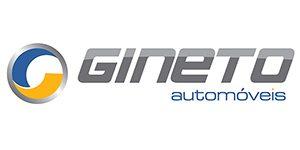 Logo Gineto Final_031011